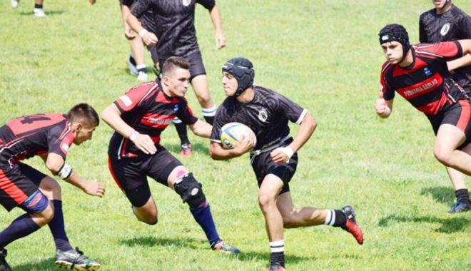 Asociaţia Judeţeană de Rugby îşi prezintă bilanţul pe 2017 - asociatia-1518544515.jpg