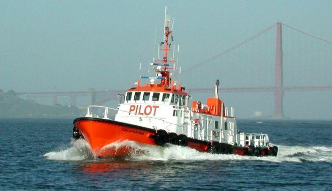 Asociațiile piloților maritimi solicită renunțarea la transferul pilotajului în administrarea statului - asociatiilepilotilorprint3-1602424509.jpg