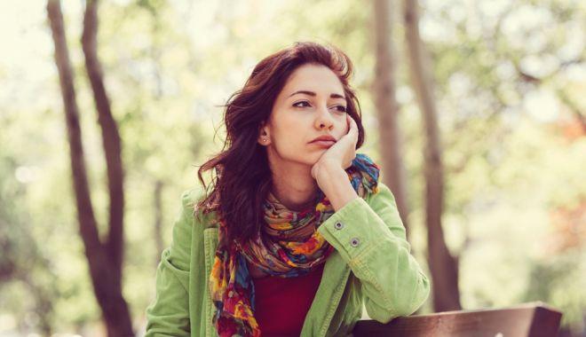 Foto: Astenia de primăvară. Cum putem să facem față acestei afecțiuni?