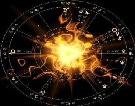 Image result for saturn astrology