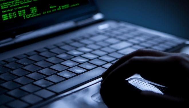 Foto: Atacul cibernetic mondial de luna trecută a fost lansat din Coreea de Nord