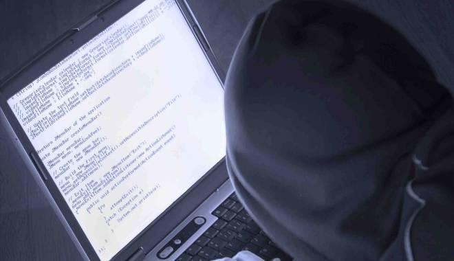 Foto: Companie de asigurări de sănătate din SUA, victima unui atac informatic FĂRĂ PRECEDENT