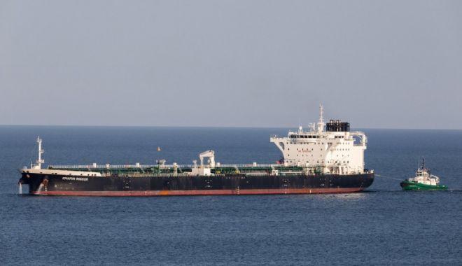 Român ucis într-un atac al piraților asupra unui petrolier aflat în largul coastelor Omanului - atacpirati-1627651441.jpg