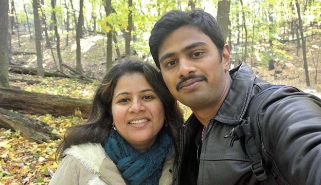 Foto: Atac rasist în SUA. Un individ  a împuşcat doi indieni, crezându-i arabi