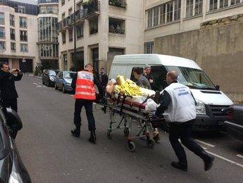 Foto: Grupul terorist Stat Islamic ameninţă întreaga Europă cu atentate