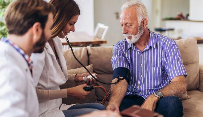 Colesterolul mărit duce, de multe ori, la atac de cord - ataculdecord-1624289376.jpg