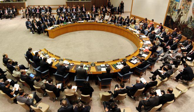 Atacuri cu arme chimice în Siria. Washingtonul acuză Moscova - atacuricuarmechimiceinsiria-1517923226.jpg