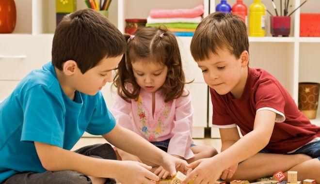 Atelier de bune maniere pentru copii - atelier-1620570445.jpg