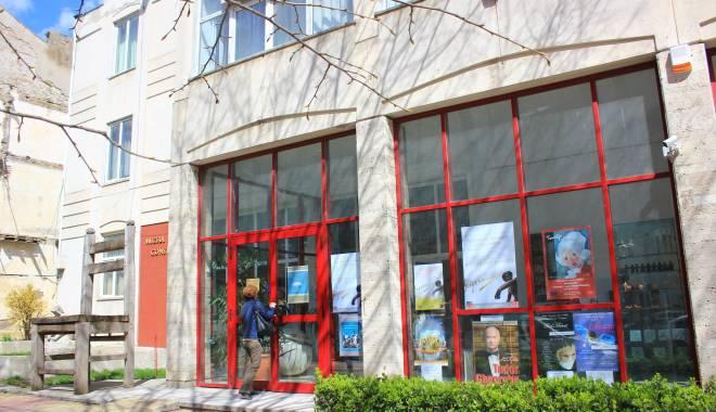 Eveniment important la Muzeul de Artă Constanţa - atelier3-1446191784.jpg