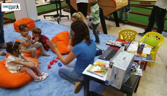 Ateliere  de limba engleză  gratuite pentru copii - ateliere-1443806131.jpg