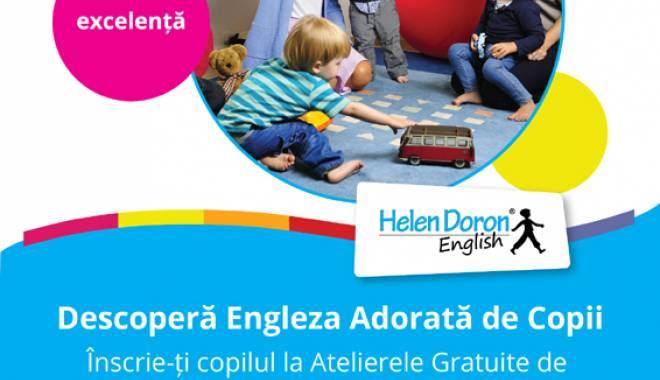 Ateliere gratuite de limba engleză pentru copii - ateliereg-1447439094.jpg