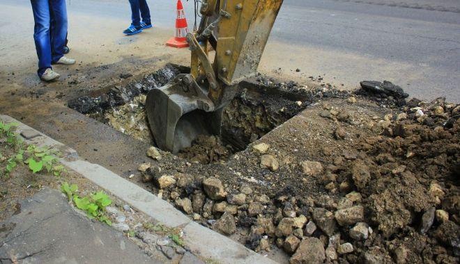 Atenție, se oprește apa pe mai multe străzi din localitatea Eforie Nord! - atentieapa-1613923246.jpg