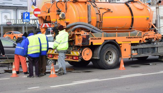 Atenție, se oprește apa în localitatea Cumpăna! - atentieapa-1618926159.jpg