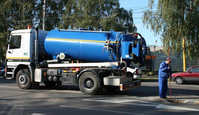 Atenţie, se opreşte apa în oraşul Hârşova! - atentieapa-1622034780.jpg