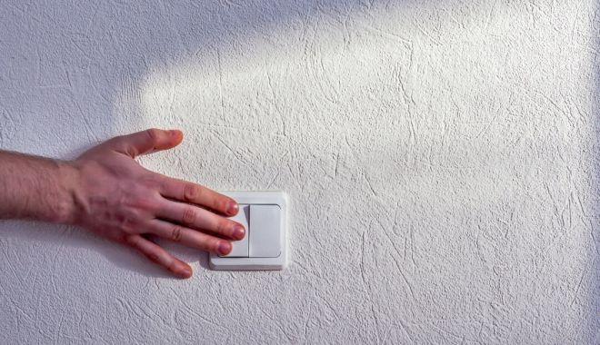 Atenţie, se opreşte curentul electric la Constanţa! - atentiecurent-1601405013.jpg