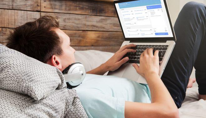 Atenţie la cumpărăturile online din Marea Britanie! - atentielacumparaturi-1621270653.jpg