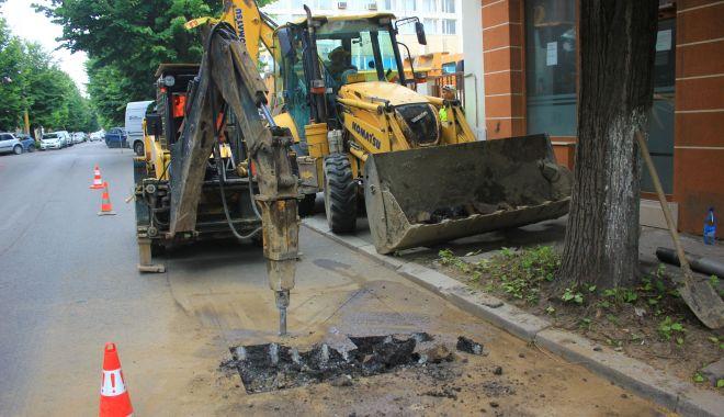 Atenție, se oprește apa în localitatea Lumina! - atentieraja-1621260708.jpg