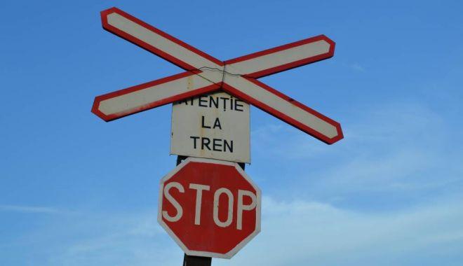 Persoană lovită de tren, la Constanța - UPDATE - atentietrenzdpn1500448272-1567596604.jpg