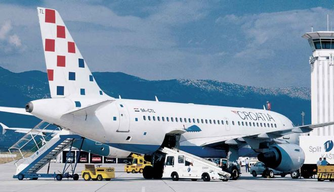 Atenționare pentru românii care călătoresc în Croația și Belgia