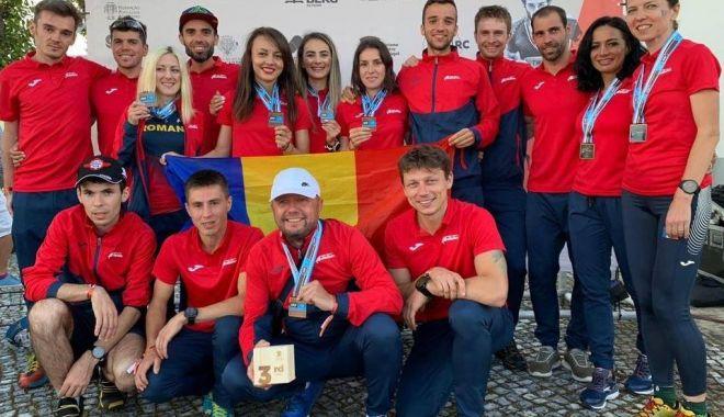 Tricolorele, argint la Mondialele de ultramaraton montan - atletism-1560107959.jpg