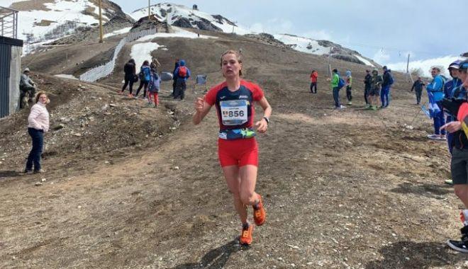 Atletism / Balcaniada de alergare montană, sâmbătă, la Poiana Braşov - atletism-1603454886.jpg