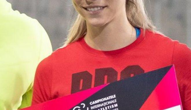 Florentina Iuşco şi-a asigurat biletele pentru JO de la Tokyo - atletismiusco-1560360748.jpg