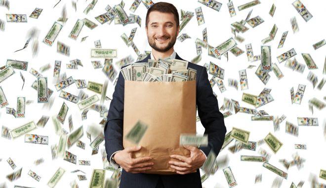 Atunci când trebuie bani… - atunci-1567799183.jpg