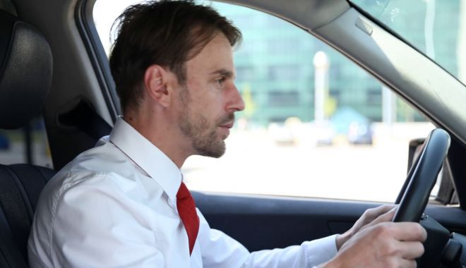 Şoferi inconştienţi. La volan, beţi şi cu permisul suspendat - aucondus-1559071085.jpg