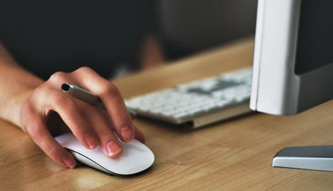 Audiențe online la E-Distribuție Dobrogea - audienteonline-1590167641.jpg