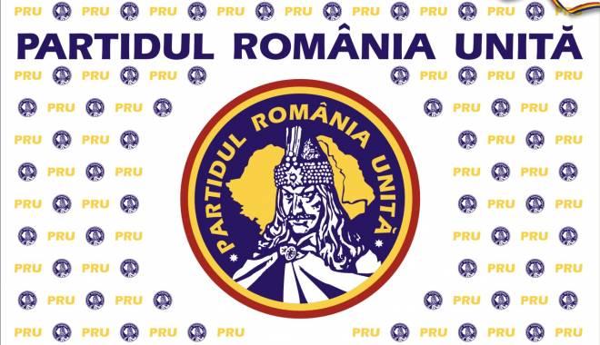 Foto: PRU are filială în comuna Corbu