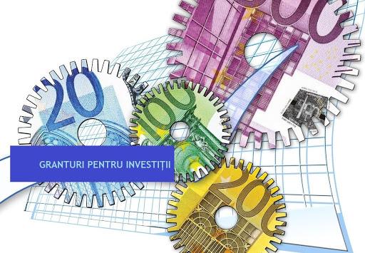 Au fost achitate ajutoare de stat de peste 1,048 miliarde de euro pentru 18.948 de IMM-uri - aufostachitateajutoaredestatdepe-1610898561.jpg