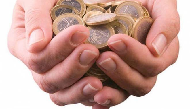 Foto: Au fost aprobate 25 milioane euro pentru IMM-uri