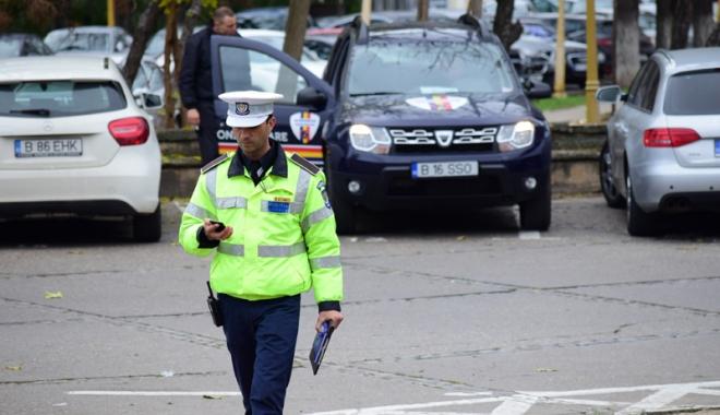 Au început înscrierile pentru zeci  de posturi de polițist local, la Constanța - auinceput1-1515776707.jpg