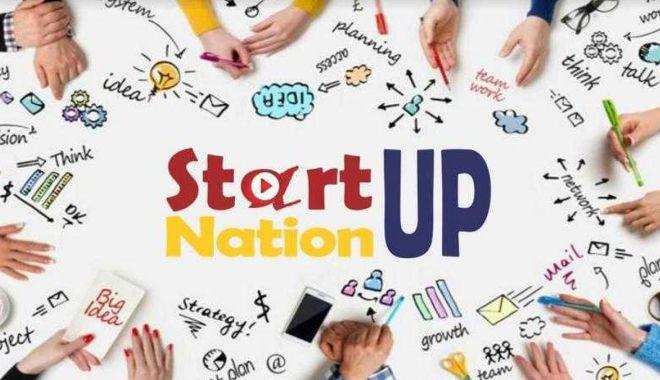 """Se fac plăţile pentru Start-Up Nation. """"Am decis să plătim datoriile"""" - auinceputplatile-1617380410.jpg"""