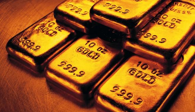 BNR / Cotația de astăzi pentru gramul de aur - aur8-1389613689.jpg