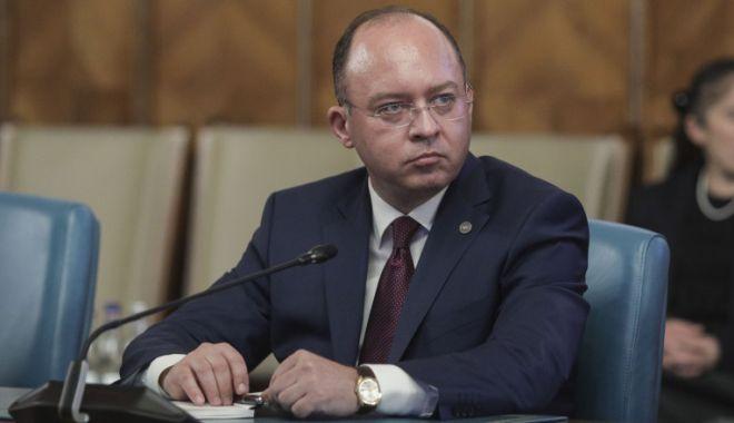 Regiunea Balcanilor de Vest, pe agenda ministrului Bogdan Aurescu - aurescuiar-1615489909.jpg