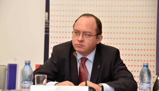 """Foto: """"Acordul de la Minsk este un pas pozitiv"""""""