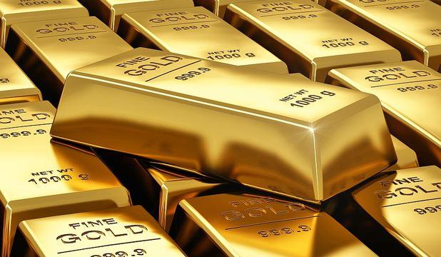 Foto: Isărescu, despre aducerea rezervei de aur în ţară: Un posibil impact ar fi creşterea costurilor