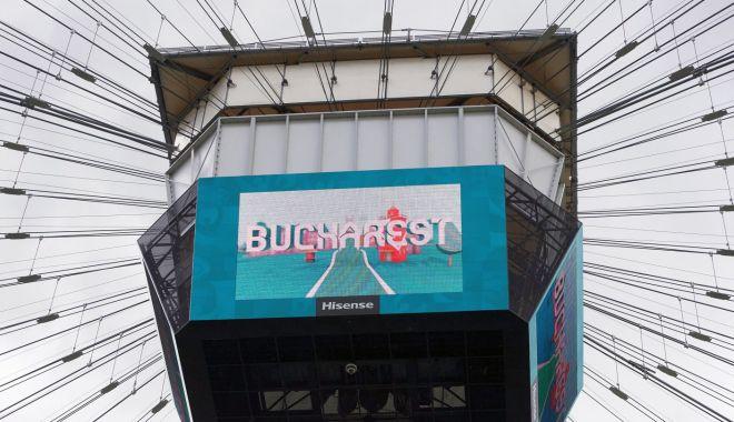 Fotbal, EURO 2020 / Bilete disponibile la optimea de finală de la București - austriavnorthmacedoniauefaeuro20-1624449155.jpg