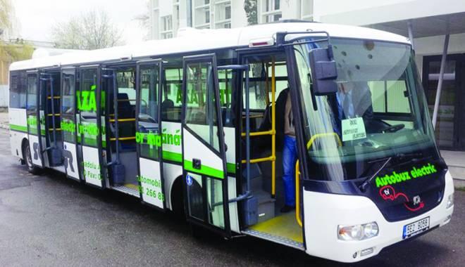 Când va avea Constanţa autobuze electrice - autobuzelectric-1433429482.jpg