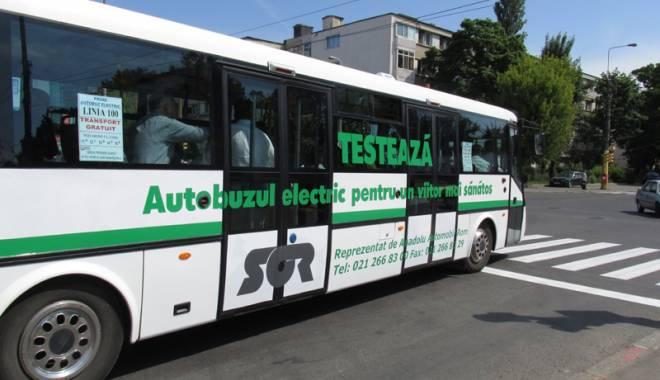 Când va avea Constanţa autobuze electrice - autobuzulelectric1-1433429493.jpg