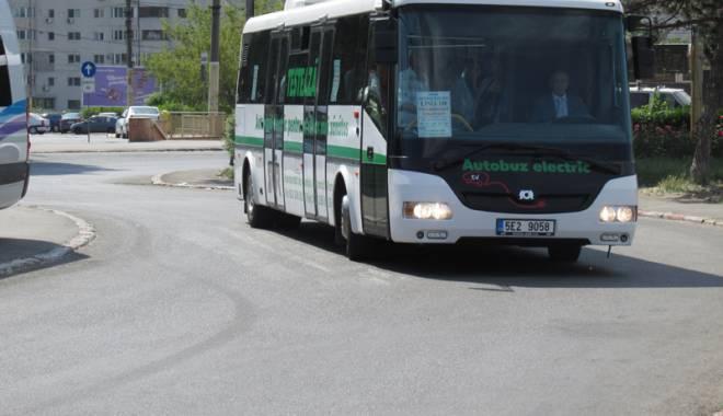 Când va avea Constanţa autobuze electrice - autobuzulelectric3-1433429503.jpg