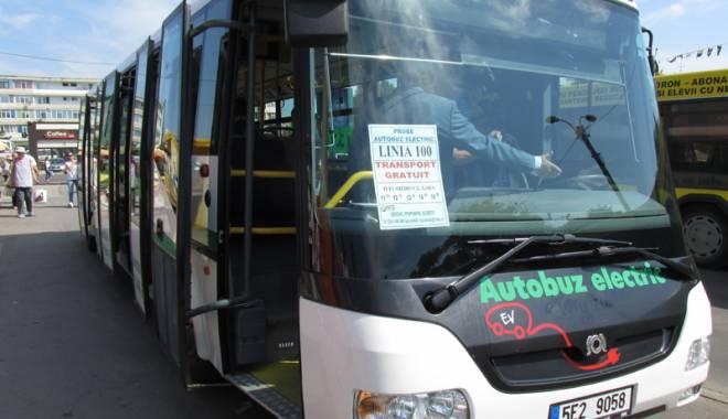 Când va avea Constanţa autobuze electrice - autobuzulelectric4-1433429515.jpg