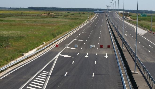 Foto: Șoferi, atenție! Plecați în Bulgaria? Trebuie să știți asta
