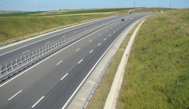 """Foto: Proiectul """"Dobrogea Expres"""" prinde contur. A fost semnat contractul de servicii"""