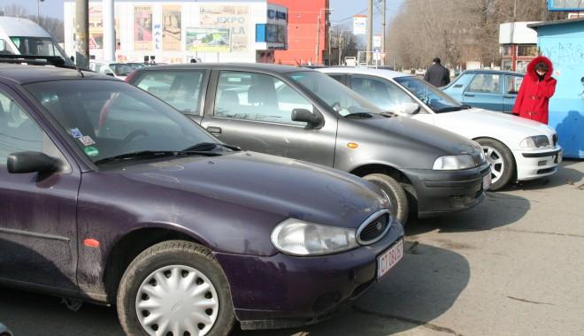 În funcție de ce criterii își aleg românii mașina - autovanzaremasini01003-1391095616.jpg