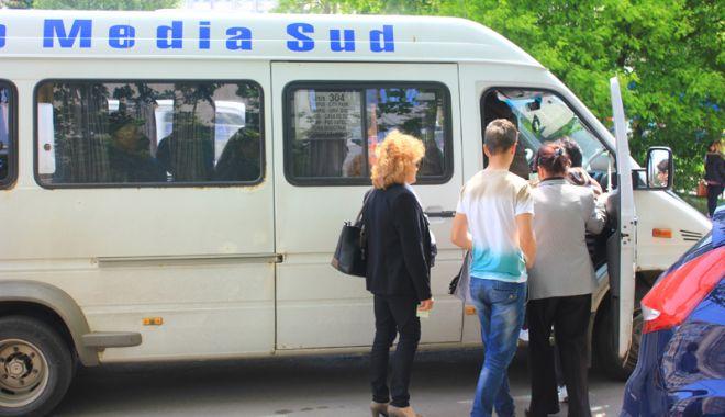Autovehiculele din transportul intern de persoane vor trebui dotate cu noile case de marcat fiscale - autovehiculelecasedemarcat2-1533738131.jpg