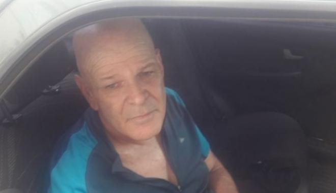 Avraham Morgenstern, tovarăş de cârdăşie cu Radu Mazăre, prins în Argentina. S-a legitimat cu acte false! - av1-1513236560.jpg