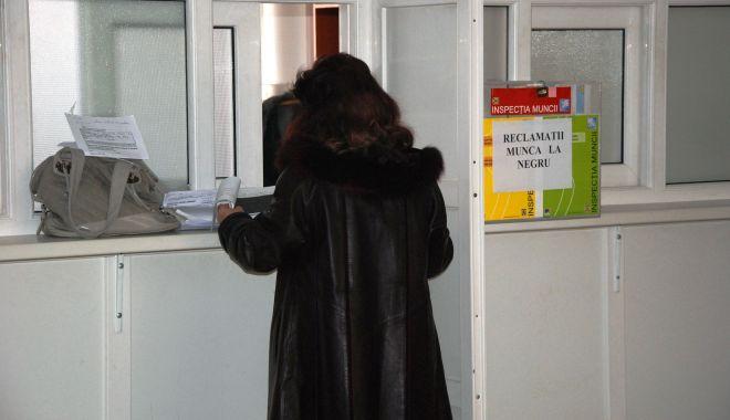 Avalanșă de reclamații la Inspectoratul de Muncă. Șoferii de tir, țepuiți de angajatori - avalansa-1579294378.jpg