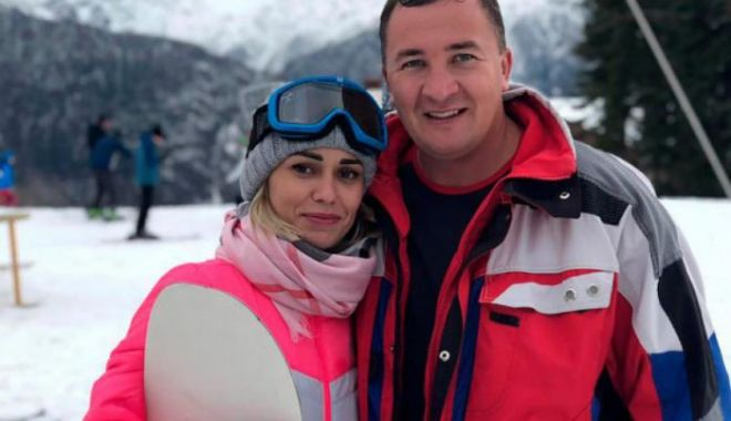 Foto: DECIZIA care le-a salvat viaţa! Un cuplu a scăpat MIRACULOS din accidentul aviatic, din Rusia